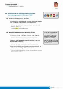 Value At Risk Berechnen Beispiel : html5 und css3 bersicht ~ Themetempest.com Abrechnung
