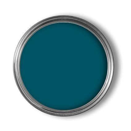 karwei sikkens perfection muurverf tester mat petrol blue 75ml praxis