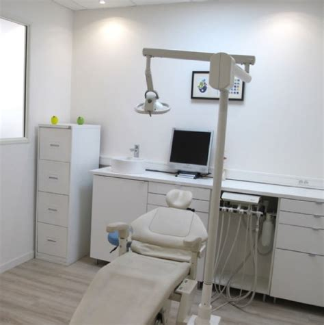 cabinet issy les moulineaux orthodontiste issy les moulineaux cabinet du docteur dang lam cabinet