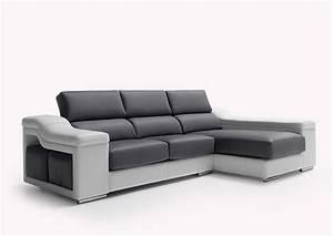 Www Otto De Sofas : vym sofas sof s fabricantes de sof s ~ Bigdaddyawards.com Haus und Dekorationen