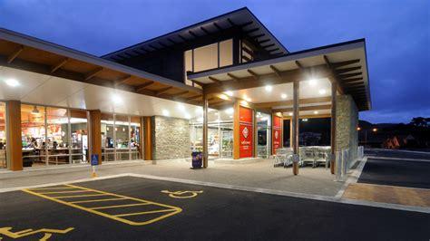 architecture house design retail architecture hdt
