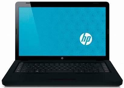 Hp G56 Laptop Windows Software Drivers Camera