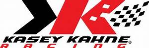 iRacing Teams with Kasey Kahne Racing in World of Outlaws