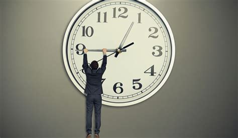 Day Light Saving Time Change by When Do Clocks Change Search Is On For Daylight