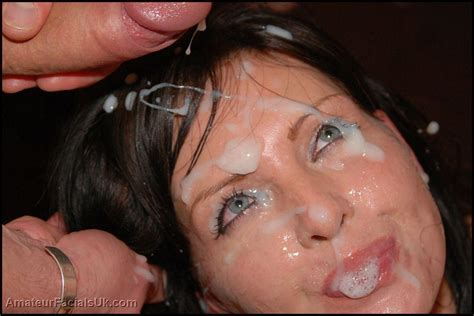 Afu171 123 920lo  In Gallery Amateurfacialsuk Lucyb Afuk Bukkake Facials Facial Sperm Cum