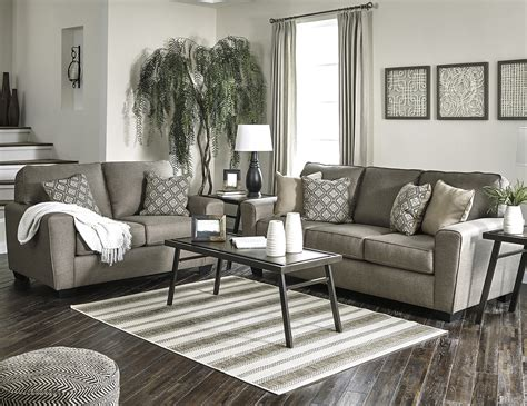 Living Room Sofas And Loveseats by Sofa And Loveseat Steinhafels