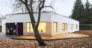 Architektur Für Kinder : baukind architekten architektur f r kinder ~ Frokenaadalensverden.com Haus und Dekorationen