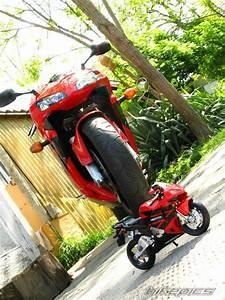 2004 Honda Cbr 600 Rr