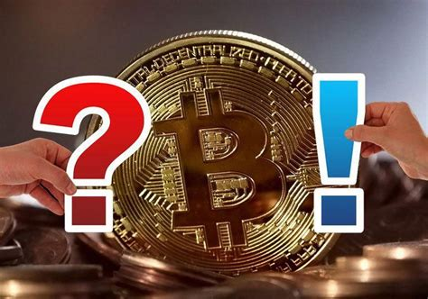 This funding rate is the longs paying the shorts (because more capital is naturally going to be long bitcoin, especially when the price is going up). crypto coins #whatisbitcoinusedfor   Crypto coin, Bitcoin, Crypto currencies