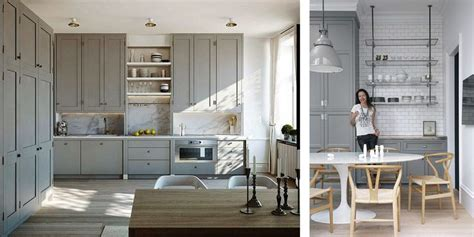 images of contemporary kitchens 28 best things i think are interesting images on 4624
