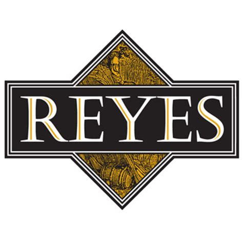 Reyes Beverage Group to Acquire Allied Beverages ...
