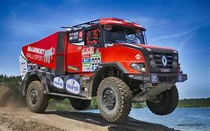 Sherpa Renault : mammoet sherpa krijgt vuurdoop in silk way rally alex miedema ~ Gottalentnigeria.com Avis de Voitures