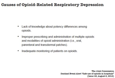 patient safety experts share  insights  safer opioid