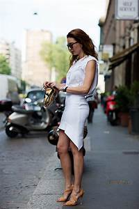On the Street….Via Turati, Milan « The Sartorialist