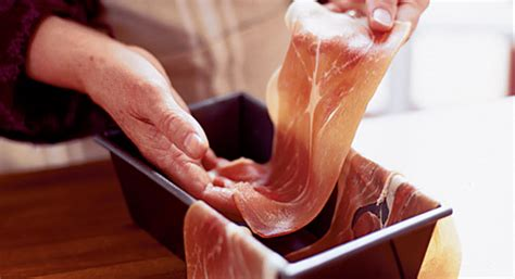 what is prosciutto prosciutto bbc good food