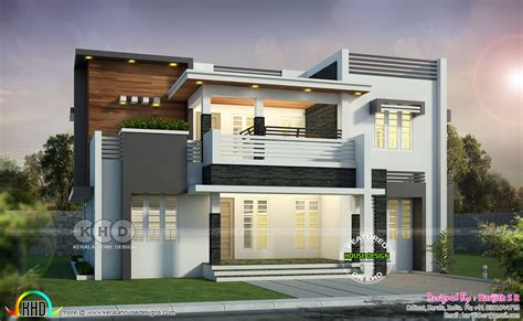 house designs starts   sq ft home