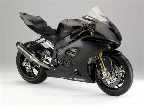 S 1000 Rr by Black Rider Bmw S 1000 Rr