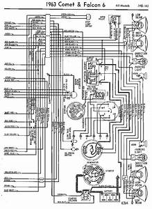 Stripped Down Cbr600f4 Wiring Diagram