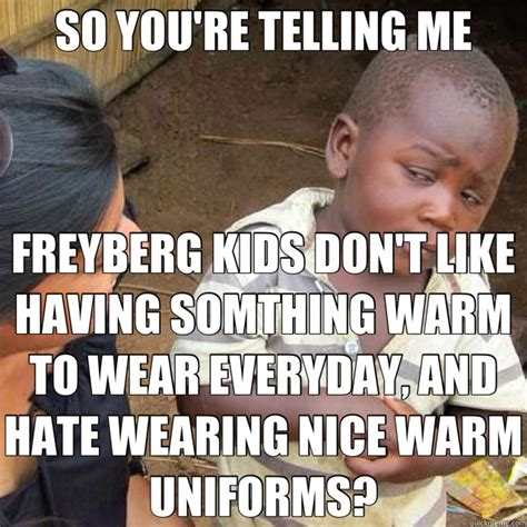 Meme African Kid - funny african kid memes image memes at relatably com