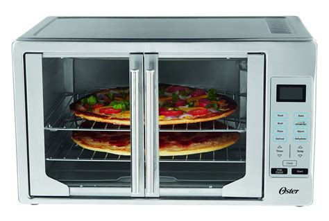 under cabinet mount toaster oven reviews toaster oven under cabinet mount stainless mf cabinets