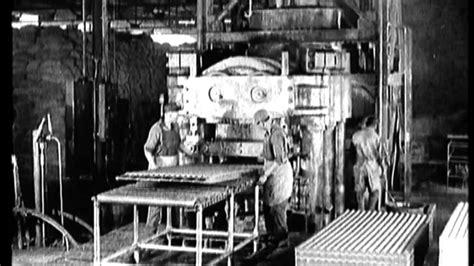 evil dust  history  asbestos  excerpt youtube