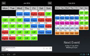 2 3 2 shift schedule new calendar template site With 3 on 3 off shift pattern template
