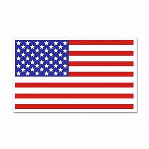 american flag car magnet 20 x 12 by whiterose2 With kitchen colors with white cabinets with american flag car sticker