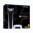 PlayStation®5 Console Digital Edition - Gaming from Gamersheek