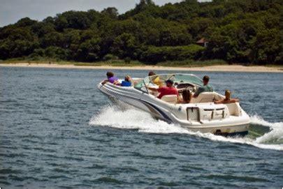 Carefree Boating by Carefree Boating Boat Insurance Global Marine Insurance