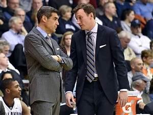 Baker Dunleavy's basketball, business background ...