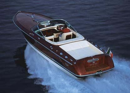 Progressive Boat Insurance Cover Blown Engine by Used Bennington Pontoon Boats For Sale In Alabama Motor