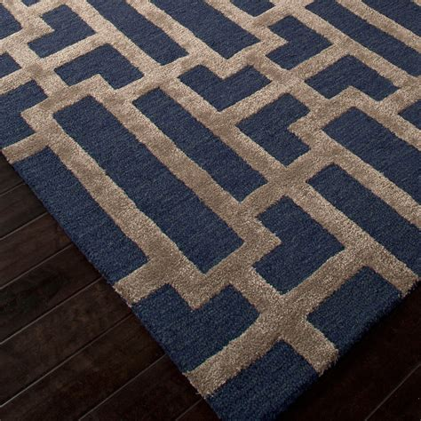 tufted area rugs wool tufted rugs roselawnlutheran