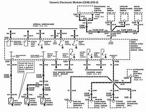 485 Case Wiring Diagram