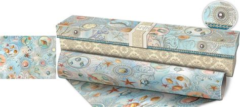 drawer liner paper drawer liner paper sea spray set of 5 in shelf and