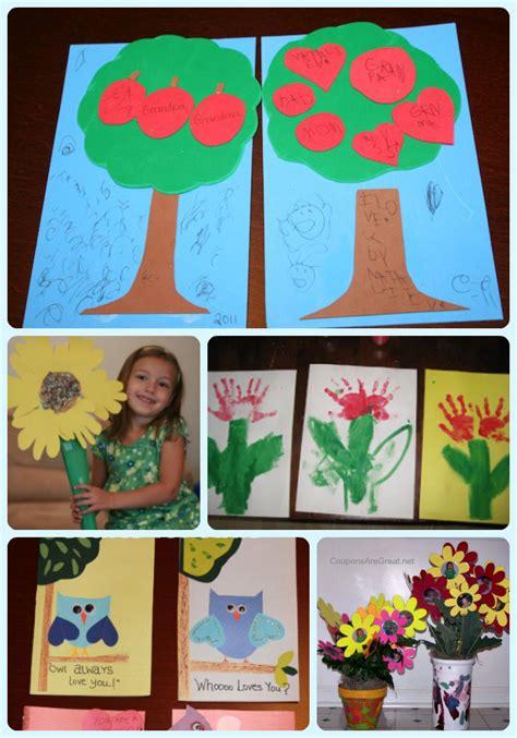 grandparents day crafts ideas 239 | Grandparents Day Craft Ideas Collage