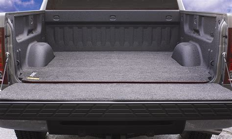 Bedrug Bed Mat by Bedrug Mat Truck Bed Mat