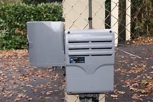 Radiateur Noirot Avis : lavabo avis radiateur noirot actifonte reparation ~ Edinachiropracticcenter.com Idées de Décoration