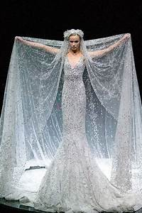 alexander mcqueen wedding dressalexander mcqueen wedding With alexander wedding dress