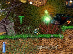 electronic super joy jeux PC