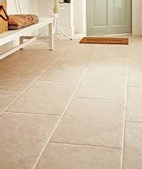 Faus Flooring Cottage by Faus Cottage Bistro 8mm Laminate Tile 40001