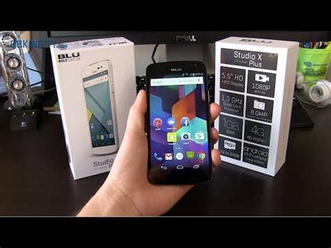 studio phones studio x plus review one of the best budget phones
