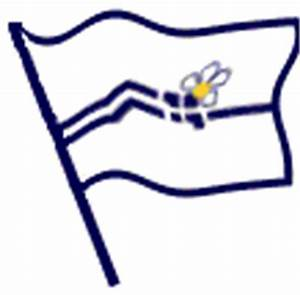British Columbia, Canada Emblems: Flags Page