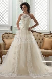 robe mariage dentelle tbdress 7 top trends for wedding dresses 2013