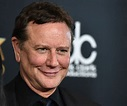 Actor Judge Reinhold Arrested at Dallas Airport For ...