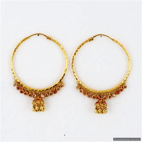 22ct Indian Gold Hoop Earrings  £60738  Earrings. Beads Design. Iolite Rings. Platinum Engagement Rings. Blue Glass Earrings. Thin Platinum Wedding Band. September Birthstone Wedding Rings. Heart Shaped Earrings. Ganesh Pendant