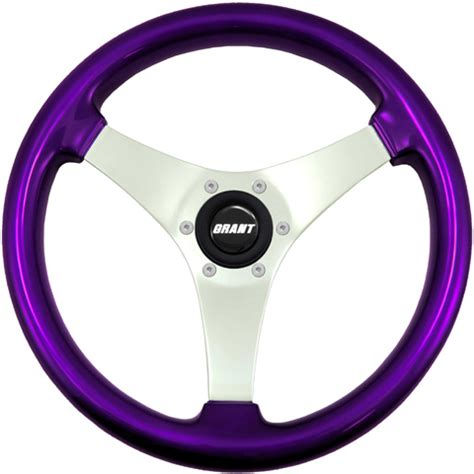 Boat Steering Wheel Grant by Grant Steering Wheels