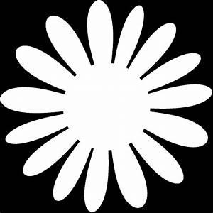Five Petal Flower Template Free Flower Petal Outline Download Free Clip Art Free