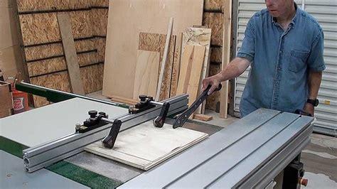 table  upgrade extras verysupercool tools