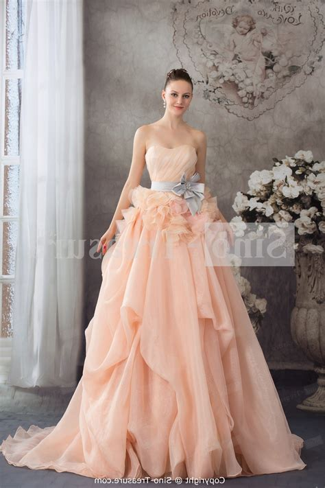 Awesome Cheap Wedding Dresses Made In The Usa  Awesome. Modern Non White Wedding Dresses. Vintage Wedding Dresses Tumblr. Informal Wedding Dresses Debenhams. Most Beautiful Celebrity Wedding Dresses. Wedding Dress Style Leighton. Vintage Wedding Dress Sashes Belts. Long Sleeve Wedding Dress Alibaba. Color Wedding Dresses Games