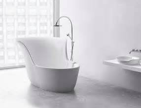 new bathrooms designs mini bathtub and shower combos for small bathrooms